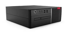 Lenovo računalnik V530s i5-9400 8/256 W10P SFF