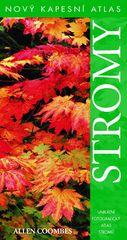 Allen Coombes: Stromy