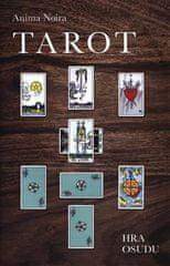 Anima Noira: Tarot - hra Osudu na každý den