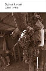 Ádám Bodor: Návrat k sově