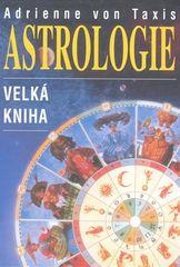 Adrienne von Taxis: Astrologie