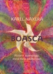 Karel Naxera: Boasca