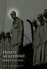 Andrea Riccardi: Století mučedníků