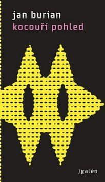 Jan Burian: Kocouří pohled
