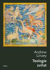 Andrew Linzey: Teologie zvířat