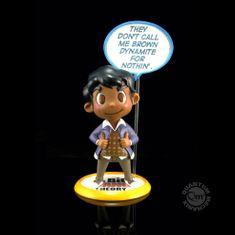 Figúrka The Big Bang Theory - Rajesh Koothrappali (Q-Fig)