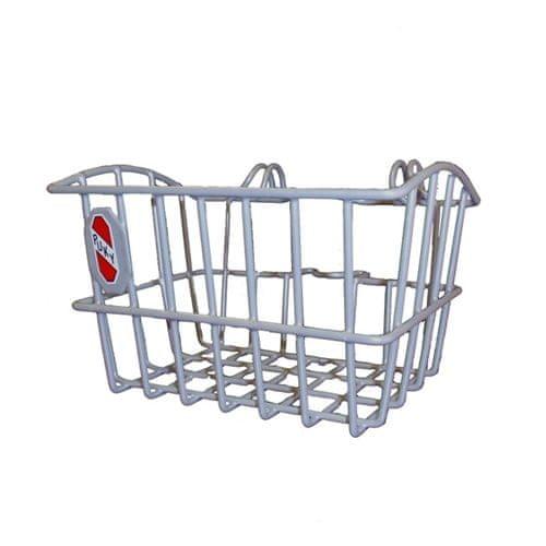 Puky Přední košík na tříkolky a koloběžky