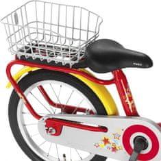 Puky Zadný košík na bicykle