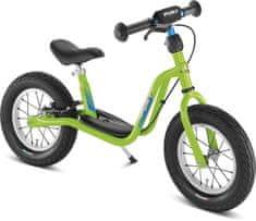 Puky Odrážadlo LR XL - zelená