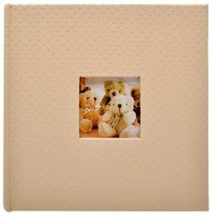 KPH Album Lovely bežové 10x15