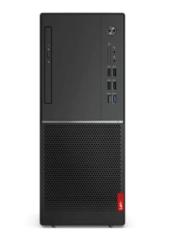 Lenovo računalnik V530 i3-9100 8/256 W10P TWR