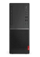 Lenovo računalnik V530 i5-9400 8/512 W10P TWR