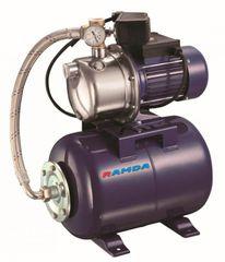 Ramda JGP13007DX hidropak, 1300 W, 24 l (RA 430647)