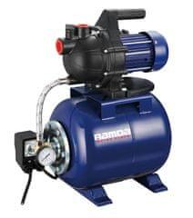 Ramda JGP6005C hidraulični paket, 19 l, 600 W (RA 895061)