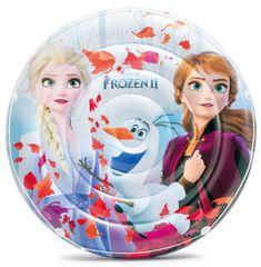 Intex materac dmuchany 56515 Frozen 2