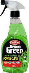 CarPlan Demon večnamensko čistilo, 500 ml