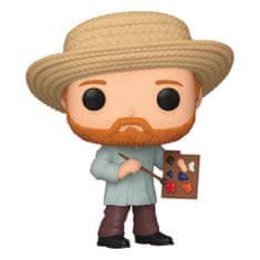 Funko POP! figura, Vincent van Gogh