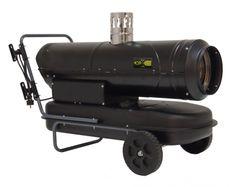 OMEGA AIR BGO-30C uljni grijač