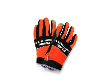 Ramda Pro rokavice, številka 10 (RA 895049/10)
