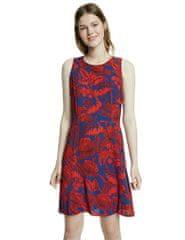 Desigual dámske šaty Wels 20SWVW81