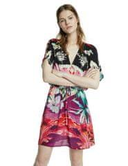 Desigual dámske šaty Kalawao 20SWVW82