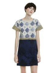 Desigual dámske šaty Montgomery 20SWVK46