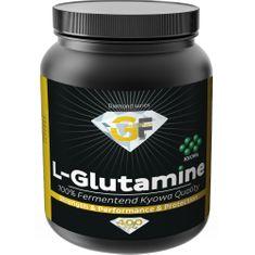 GF nutrition L-Glutamine Kyowa - 400 g