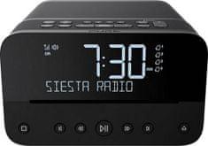 Pure Siesta Home radio ura