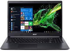 Acer Aspire 5 A515-54-576U prijenosno računalo