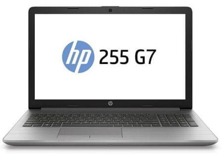 HP 255 G7 prenosnik (BUN044)
