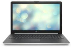 HP 15-db1052nm prijenosno računalo (6WR32EA)