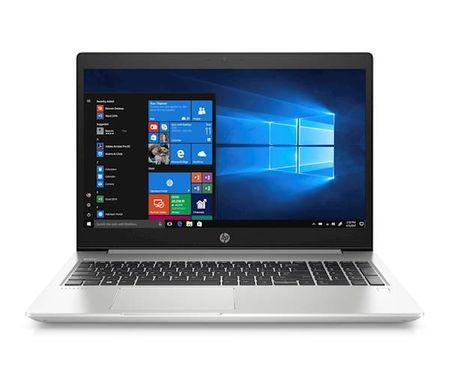 HP ProBook 450 G6 prenosnik 4SZ47AV
