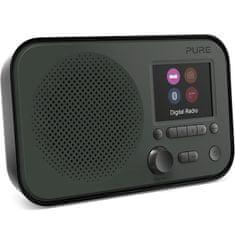 Pure Elan BT3 prenosni radio