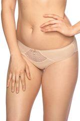 Gaia Brazilské kalhotky model 140090 Gaia