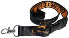 Ortega ORT-LANYARD Kľúčenka