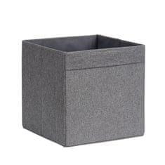 Love It Store It úložný box, Premium