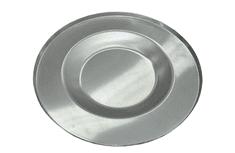 Euro Garden krožnik za kotliček, 70 cm (SEB 10247)