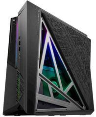 Asus ROG HURACAN G21CX-WB006T namizni gaming računalnik
