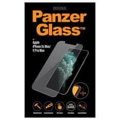 PanzerGlass zaščitno steklo za iPhone Xs Max/11 Pro Max