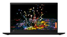 Lenovo ThinkPad X1 Carbon 7 i7-8565U 16/1TB UHD W10P