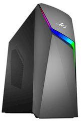 Asus ROG Strix GL10CS-WB016T namizni gaming računalnik