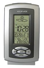 Razni vremenska postaja KNWS100