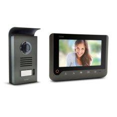 Extel Nova videotelefon