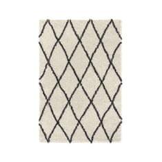 Nazar kusový koberec, 120x160 cm