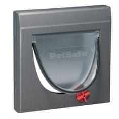 PetSafe dvířka Staywell 915 pro kočky