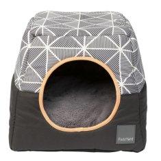 Fuzzyard multifunkční iglů pro kočky - Mid Town