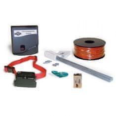 PetSafe radiový plot pro psy Prf-3004xw-20