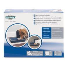 PetSafe automatická miska pro zvířata