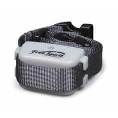 Cdiscount automatický obojek proti štěkání