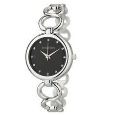 Lous Villiers dámské hodinky